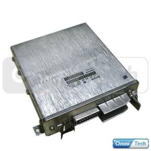VOLVO Electronic Diesel Control (EDC) 0281001209 8143655 8112732 3979152 8113421 8150396