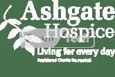 Ashgate Hospice