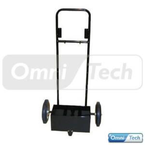 Power Pack Trolley