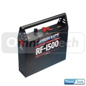 DMS RF-1500 Starter Pack