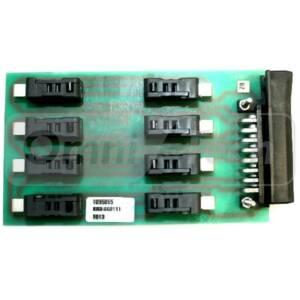 Volvo Gear Selector 1095855 BRR-400111R00