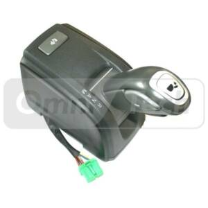 Volvo Gear Selector I-Shift Aftermarket Replacement (NEW)