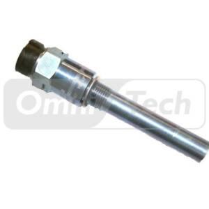 VDO Sender Volvo 215950004202 - Long Probe 90mm