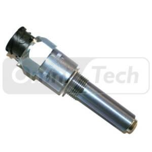 VDO Sender 2159.20102401 -NEW Mercedes 60mm probe 4PIN