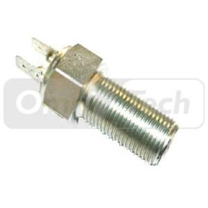 VDO Inductive Speed Sender M18 340 804 005 002