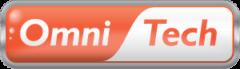 Omni-Tech Electronics Ltd