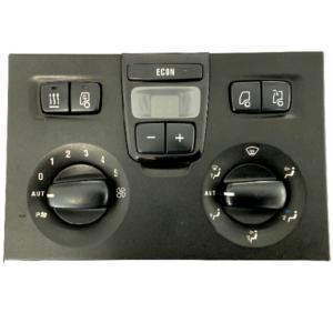 Scania  R480 Heater Control Unit 1748563 8C06