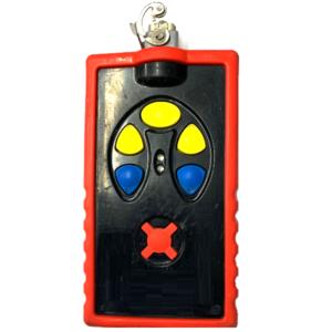 Sandvic  Dog Lead Hand Set EL10105 Controler